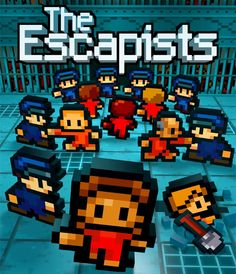 Best Of Crafting Recipes for Escapist Xbox One