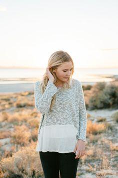 HelloInterview: Meet Shayla Moller – Designer, World Traveler and Pinterest Influencer