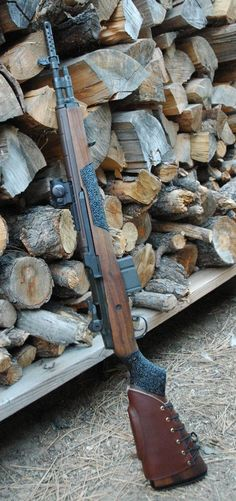 Black ops sniper rifles comparison essay ops Black comparison rifles essay sniper, i have 600 words to cut from a (currently) word essay, any genuine advice welcome, i've cut most of my conclusion at.