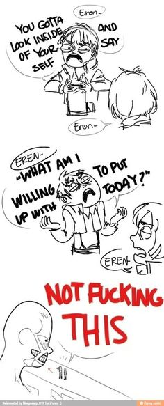 Lol AoT and game grumps crossover... EPIC!!!