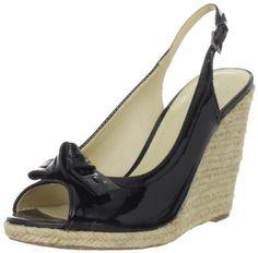 25dde70b103 Enzo Angiolini Women s Ices Wedge Sandal
