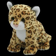 e530115bb04 19 Best beanie baby images