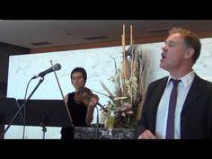 Maria - Jordi Moncayo (Concert d'Estiu Altima)