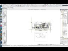 ▶ ADVANCED ARCHICAD - 04 LAYERS & LAYER COMBINATIONS - YouTube