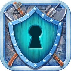 This Frozen Escape Hack 2017 Cheat Codes Free for Android and iOS is what you need to bypass in-app purchases and gain additional extra items at no charge. That sounds great, but how to use this Frozen Escape Hack? It's very simple to do so and you should know that below this text you will […]