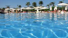 #Turkey, #Antalya