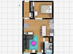 Apartment layout! http://www.urbanbarn.com/room-planner
