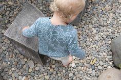 shopseesun.com Textile Design, Children, Kids, Textiles, Sun, Women, Fashion, Young Children, Young Children