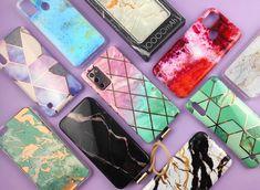 Mobiles, Marble, Mobile Phones, Granite, Marbles