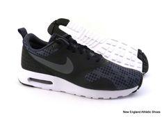 meet adbcc 1d053 Nike Air Max Men s Medium (D, M) Width Running, Cross Training Shoes   eBay