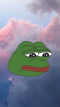 Pepe Meme Wallpaper 1082x1920 for mac etc. in 2019