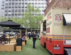 What's for lunch? The Food Truck Park is bringing Melbourne's finest food trucks to 80 Collins St for a pop up in November! Daily rotation of food trucks weekdays only. Whats For Lunch, Food Trucks, Cafe Restaurant, Cheap Web Hosting, Ecommerce Hosting, Melbourne, Restaurants, November, Bring It On