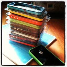 E Iphone Wallpaper - The Wallpaper