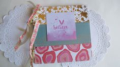 Your place to buy and sell all things handmade Photo Guest Book, Guest Books, Mini Scrapbook Albums, Mini Albums, Instax Photo Album, Polaroid Photos, Tween, Make It Yourself, Stitch