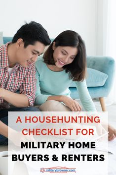 As a military family, schedule time to consider the factors involved in a home search. Here's a list of three solid strategies to prepare for finding a house. Military Girlfriend, Military Love, Military Spouse, Army Wives, Safe Neighborhood, Mortgage Payment, First Time Home Buyers, Home Ownership, African American History