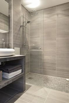 15 Luxury Bathroom Tile Patterns Ideas  Tile Design Bathroom Adorable Bathroom Tile Designer Inspiration Design