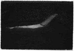374 コピー, by Masao Yamamoto, #photography