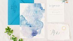 watercolor invitation ile ilgili görsel sonucu