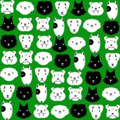 awesome! spoonflower