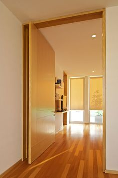 Seth Navarrete House By Agraz Arquitectos | HomeDSGN
