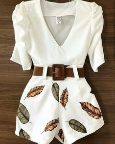 Swans Style is the top online fashion store for women. Trendy Summer Outfits, Cute Casual Outfits, Short Outfits, Teen Fashion Outfits, Fashion Dresses, Womens Fashion, 2000s Fashion, Skirt Fashion, Mode Shoes