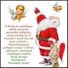 Wish, Teddy Bear, Christmas, Animals, Fictional Characters, Goku, Madonna, Dance, Natal
