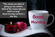 Good Morning SMS to Boyfriend and lover to wish him with lover. Make your boyfriends happy with good morning SMS and Text messages. Good Morning Picture Messages, Good Morning Hindi Messages, Good Morning Wishes Quotes, Monday Morning Quotes, Good Morning Image Quotes, Good Morning Images Hd, Morning Thoughts, Good Morning Greetings, Morning Pictures