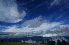 「入笠山 絶景」の画像検索結果