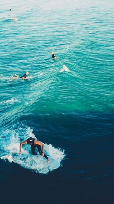 28 Iphone Wallpapers For Ocean Lovers Surf Pinterest Iphone