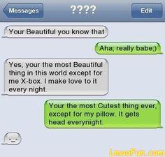 So funny :D