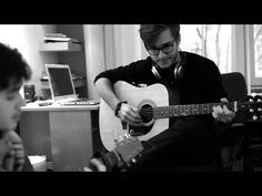Alexandru Badea & Eduard Militaru - Make it rain - Ed Sheeran (cover) www.twolittleboxes.com