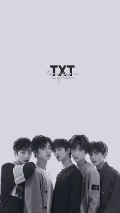 Check out this awesome collection of Best Of Txt Wallpapers Top Free Txt Backgrounds Wallpaperaccess is the top choice wallpaper images for your desktop, smartphone, or tablet. Wallpaper Fofos, Bts Wallpaper, Wallpaper Backgrounds, Kawaii Wallpaper, Wallpaper Quotes, K Pop, Kai, Fandom, The Dream