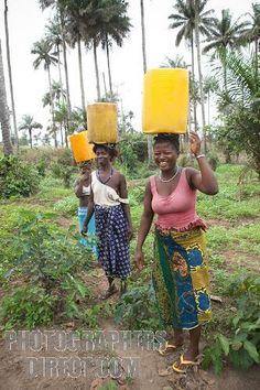 Sierra Leone Clothing - Bing Images