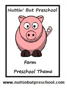 The Farm Preschool Lesson Plan Theme Alphabet Sorting for Your Farm Theme Nocturnal Animal Crafts For Preschoolers. Pond Animal Crafts For Preschoolers un. Farm Animals Preschool, Preschool Songs, Preschool Lesson Plans, Preschool Themes, Farm Lessons, Farm Unit, Farm Activities, Farm Theme, Classroom Fun