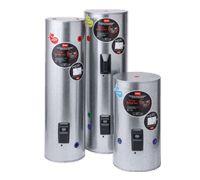 Rinnai Smart Cylinder™