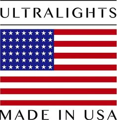 Ultralights Lighting designs and manufactures lighting right here, in the heart of Tucson, Arizona. We are the Evolution of an American Handcraft. Pop in for a factory tour!  #UltralightsLighting #lights #lighting #lightingdesign #homedecor #interiordecor #interiordesign #interiorstyling #interior #interiors #design #hotel #hoteldesign #hospitality #hospitalitydesign #restaurantdesign #FlagDay #GlagDayUS #USA #America #USFlag #OldGlory #Flag #AmericanFlag #Merica #RedWhiteAndBlue #MadeinUSA…