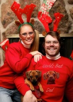 Google Image Result for http://cdn.runt-of-the-web.com/wordpress/wp-content/uploads/2011/12/funny-christmas-cards-dog-family-photo.jpg