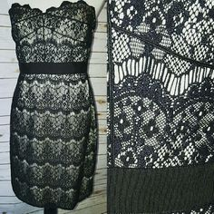 Homecoming Dress Strapless Phoebe Couture Size 8