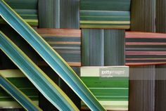 View top-quality stock photos of Colorful Stripes Make Up A Harakeke Background. Find premium, high-resolution stock photography at Getty Images. Stock Photos, Wordpress, Photography, Action, Image, Color, Search, Home Decor, Photograph