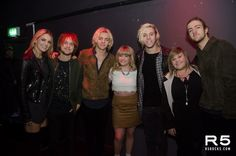 R5 meet and greet in oxford ross r5 pinterest r5 meet and greet in oxford m4hsunfo