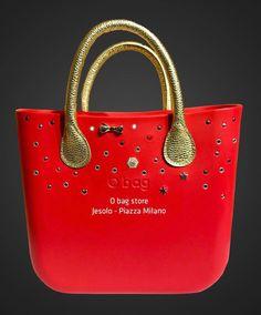 192 отметок «Нравится», 3 комментариев — O bag Store Jesolo-P.Milano (@o_bag_store_jesolo_p._milano) в Instagram: «#obag #jesolo Via Levantina 176, vicino Piazza Milano»