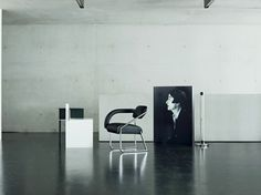 eileen gray lighting - Google Search