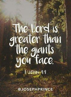 Are you looking for inspiration for bible quotes?Check out the post right here for unique bible quotes ideas. These positive quotes will brighten up your day. Inspirational Bible Quotes, Biblical Quotes, Prayer Quotes, Bible Verses Quotes, Bible Scriptures, Spiritual Quotes, Faith Quotes, Strength Scriptures, Good Bible Verses