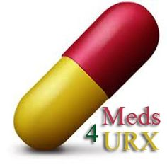 Get Generic Medicines with biggest discount from USA No.1 pharmacy store