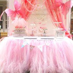 Girls tea party, repin