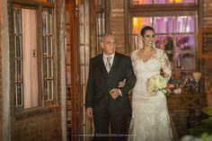 www.guianoivaonline.com.br Fotografia: BS Foto e Cinema