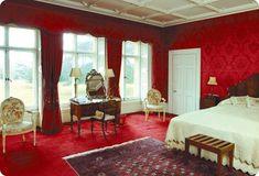 lovely room!!