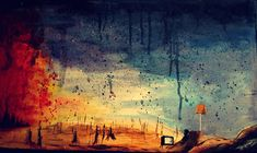 #music, #Pink Floyd, #the wall | Wallpaper No. 74301 - wallhaven.cc