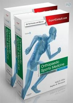 Best Seller Orthopedics Books in India - www.meripustak.com: DeLee Drez and Miller's Orthopaedic Sports Medicin...