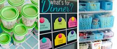 12 DIY Kitchen Projects to Clean Up Your Eating Habits